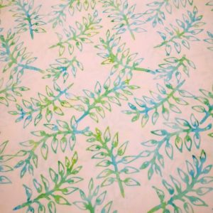 Batik Ramas