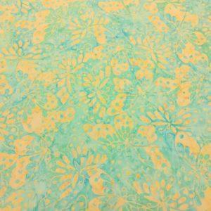 Batik Mariposas